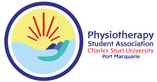 Physiotherapy Student Association Image